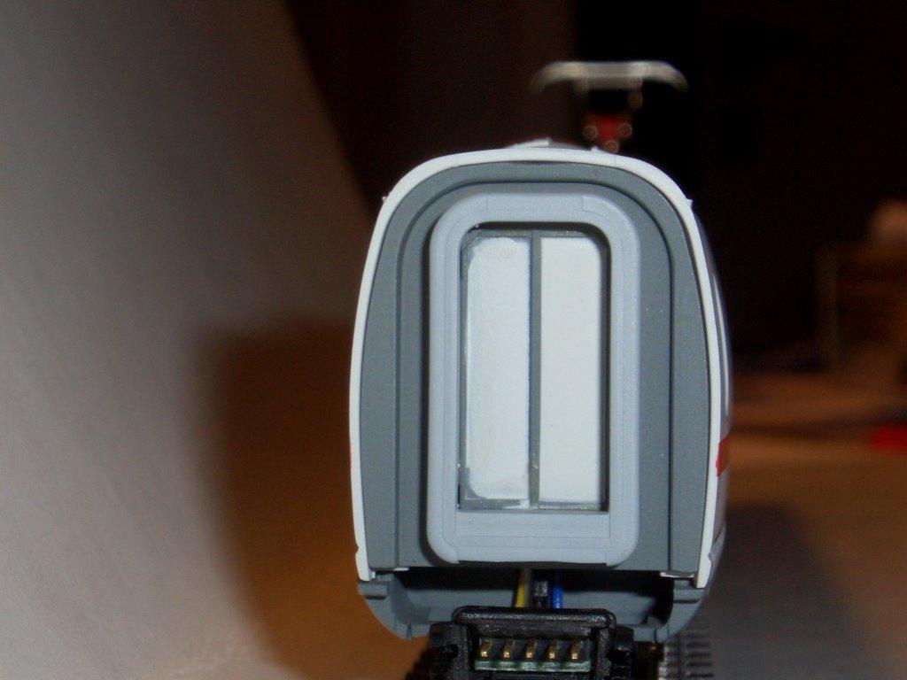 Niedlich Niederspannungsschalter Symbol Fotos - Elektrische ...